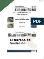 SESION_02.pdf