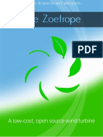 turbine.pdf