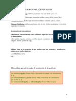 ejercicios-de-acentuacic3b3n-fc3a1ciles1.pdf