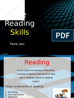 thereadingskills-120830094132-phpapp01