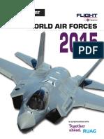 World Air Forces 2015.pdf