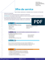 offre-de-service.pdf