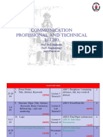 16-e-07 Communication-Lecture 7 PPT.pdf