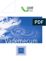 VademecumBorsaElettrica.pdf