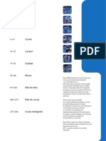 Catalog SKF  PT.pdf