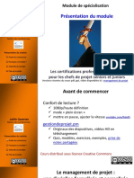 Certifications-PMI.pdf