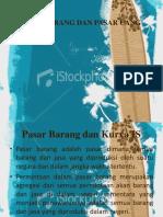 EKO.+MAKRO+-+Pasar+Barang+dan+Pasar+Uang.pdf