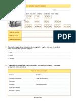 lengua_5_vv aula activa.pdf