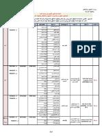Liste Control Eurs Technique 022017