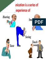 1communications and Language Skills