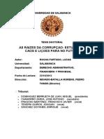 As raízes da corrupção_estudos de casos e lições para no futuro - TESE DE DOUTORADO.pdf