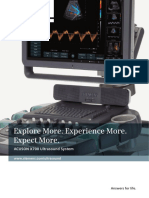 acuson_x700_brochure-01242379.pdf