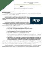 LaNomina.pdf