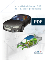 ansa_meta_brochure.pdf