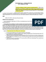 Bia Tax Digests 3