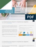 competencias Innovacion Pedagogica.pdf