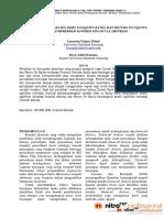 3268-2029-1-SM.pdf