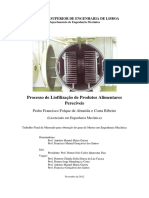introdu - relatório.pdf