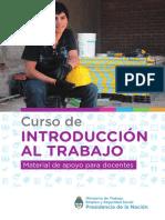 CURSO DE INTRODUCCION AL TRABAJO.pdf