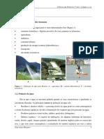 a água e o ar - resumos 5º.pdf