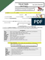adverbios 5º - ficha.docx