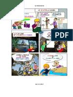 Français- adultos.doc