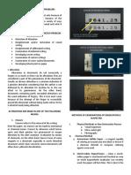 MISCELLANEOUS-DOCUMENT-PROBLEMS.docx
