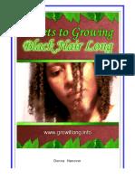 Grow+it+Long