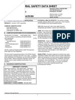 KellyData-VT-pesticide-MSDS-62719-62719-77-62719-77 Lentrek 6 WT Specialty Herbicide [Dow AgroSciences LLC] 11-16-2004!3!26 49 PM
