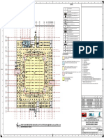 RAPID-P0014-0007-ARC-DWG-6710-1162_1.pdf