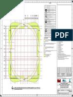 RAPID-P0014-0007-ARC-DWG-6710-1166_A.pdf