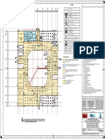RAPID-P0014-0007-ARC-DWG-6710-1160_1.pdf