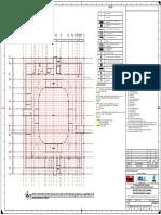 RAPID-P0014-0007-ARC-DWG-6710-1164_A.pdf
