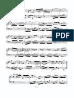 Invención 4 Bach.pdf