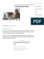 "German ""Particles"" and How to Use Them.pdf"