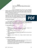 Bab 9. Riset Pemasaran.pdf
