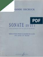 Sonata - Decruck.pdf