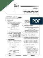 Aritmetica 3