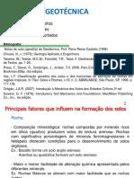 aula-7-solos-residuais.pdf