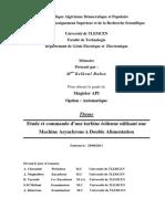 MEMOIRE-KELKOUL.pdf