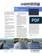 PDS_H2Ri _tcm29-17001.pdf