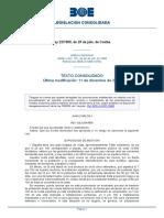 01.01.01.01 Ley de Costas - Consolidado 11-12-15 - DVD