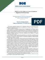 01.01.01.03 RD 876-2014 Reglamento de Costas Consolidado 27-7-16 - DVD