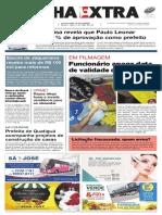 Folha Extra 1824