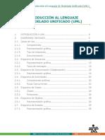 caso de uso.pdf