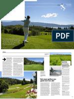Golfers Magazine_Martijn Paehlig
