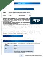 EST_FAT_BT_Controle Da Grade Em Formato Multicampo No Pedido de Venda_SDDYTC (1)