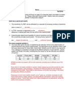 Fall-2014-exam-3-key.pdf