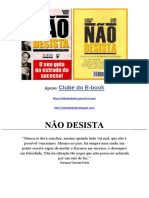 Alberto Alpino - Nao Desista.pdf