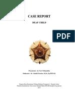 Deaf Child word presentation2.pdf